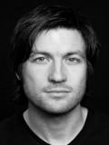 Liam Mcmahon profil resmi