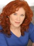 Libby Brien profil resmi