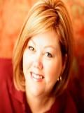 Linda Klein profil resmi