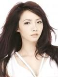 Linda Liao
