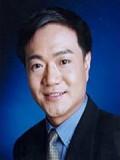 Lo Chun Shun profil resmi