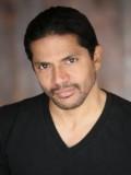 Louie Leonardo profil resmi