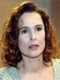 Louise Cardoso