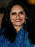 Loveleen Tandan profil resmi