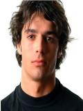 Luca Argentero profil resmi