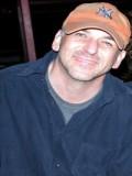 Lucas Foster profil resmi