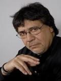 Luis Sepúlveda profil resmi