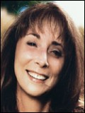 Lynda Obst profil resmi