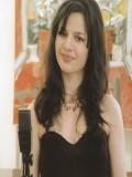 Madalina Stan profil resmi
