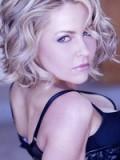 Madeleine Lindley profil resmi