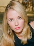 Madison Walls profil resmi