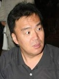 Maeng Sang Hoon profil resmi