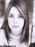 Maggie Castle profil resmi