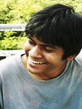 Mahbub Alam Pollob profil resmi