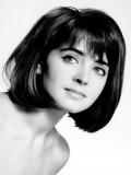 Maja Wodecka profil resmi