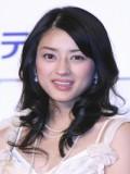 Maju Ozawa profil resmi