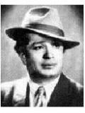 Malatyalı Fahri profil resmi
