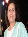 Malika El-omari profil resmi