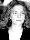 Maëlle Poesy-guichard