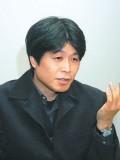 Mamoru Hoshi profil resmi
