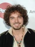 Manolo Cardona profil resmi