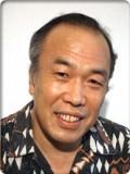 Mansaku Fuwa