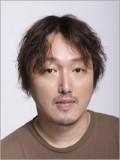 Mansaku Ikeuchi profil resmi