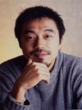 Mantarô Koichi