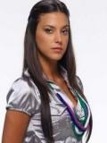 Manuela Pal profil resmi