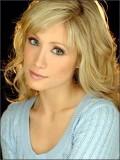 Marcy Rylen profil resmi