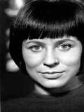 Margarethe Von Trotta profil resmi
