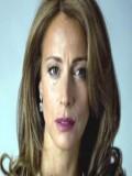 Margarida Miranda profil resmi