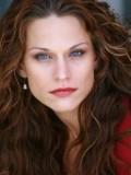 Margo Swisher profil resmi