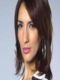 Maria Joao Falcão profil resmi