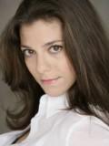 Maria Luisa Cianni profil resmi