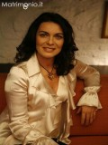 Maria Rosa Spagnolo profil resmi