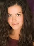 Maria Tomas profil resmi