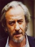 Mariano Rigillo profil resmi
