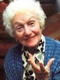 Marie Rosulková