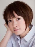 Marika Matsumoto profil resmi