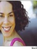 Marilyn Torres profil resmi