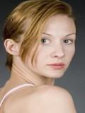 Marina Rokina