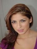 Marisa Belinda