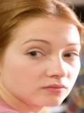 Mariya Lugovaya profil resmi
