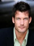 Mark Deklin profil resmi