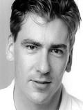 Mark Ferguson profil resmi