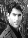 Mark Frankel profil resmi