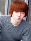 Mark Lynch profil resmi