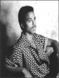 Marlon Jackson profil resmi
