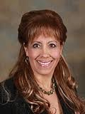 Martha Preciado
